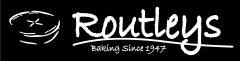 Routleys logo 2 bold